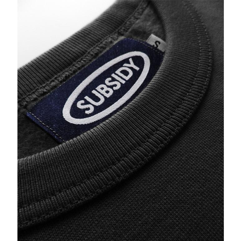 助成金/競馬/アパレル/Subsidy/Sweat/Shirts/Variation/助成金文化/スウェット/アーモンドアイ/コントレイル/デアリングタクト/クロノジェネシス/VAN/ whipstore 16