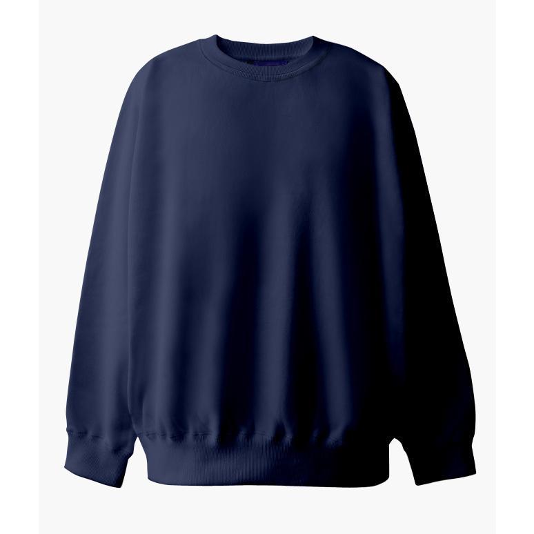 助成金/競馬/アパレル/Subsidy/Sweat/Shirts/Variation/助成金文化/スウェット/アーモンドアイ/コントレイル/デアリングタクト/クロノジェネシス/VAN/ whipstore 10