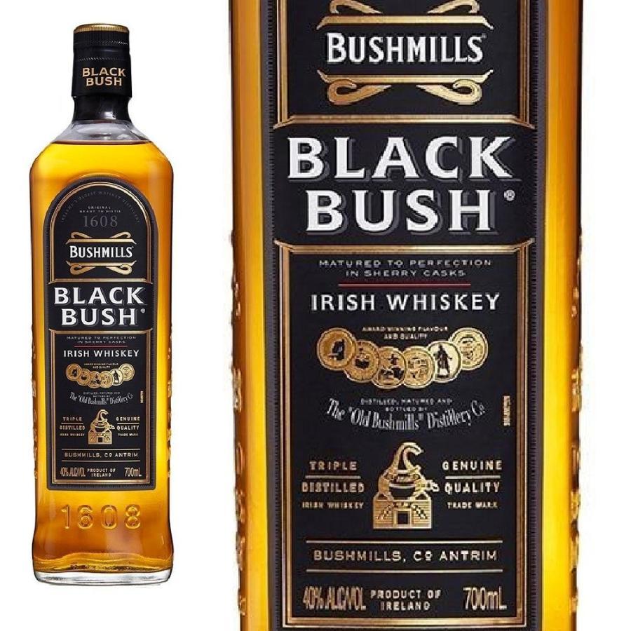 ウイスキー アイ リッシュ