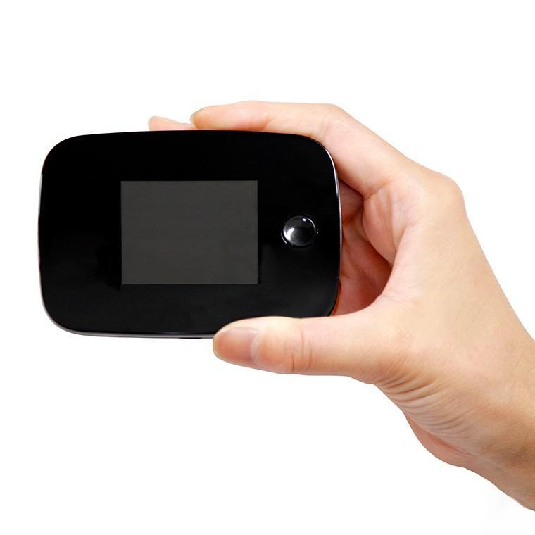 GWIFI ルーター wifi ルーター 無線LANルーター WiFiルーター G3000 1kk 父の日|white-bang|02