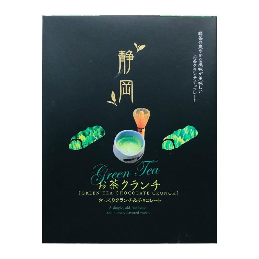 富士山 アイス エイジ 「アバンティーズ」エイジさん事故死の経緯を説明「見たことのない速さの波に…」― スポニチ