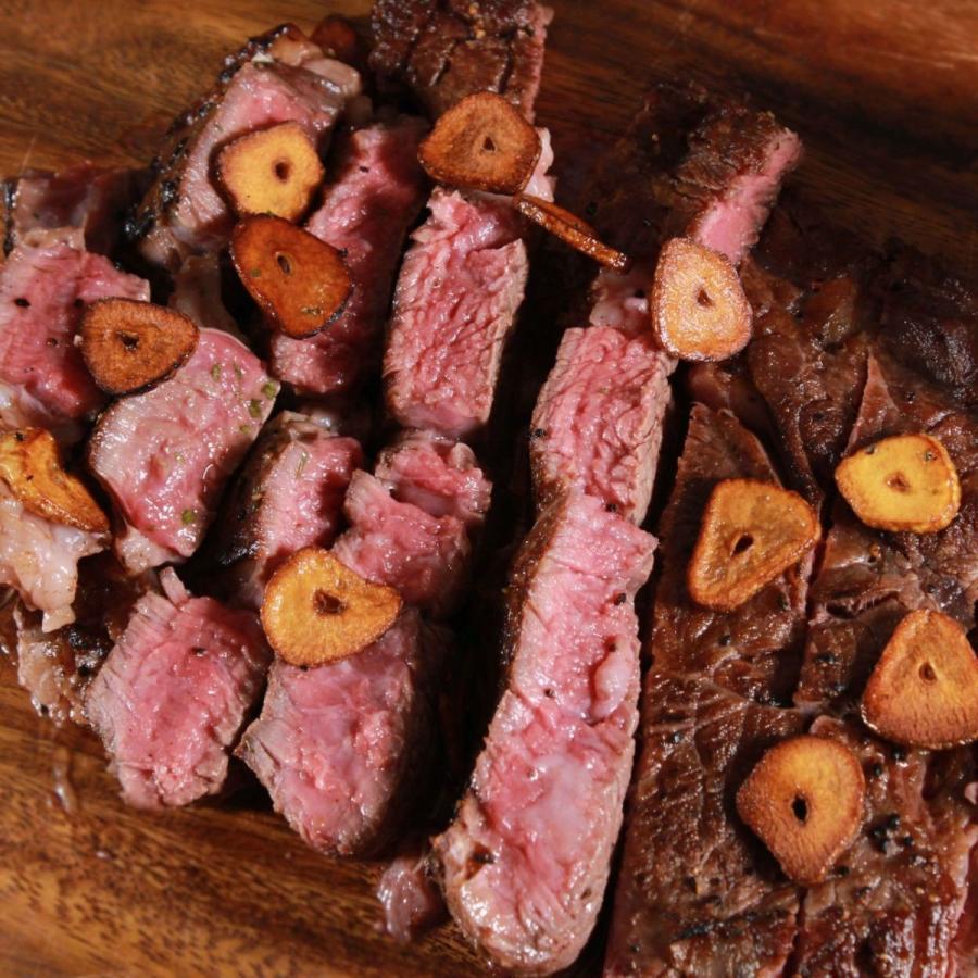 肩ロース 牛肉 ポンドステーキ(500g) ザブトン アメリカ産 プライム BBQ チャックアイ 焼肉 -SKU118|wholemeat|04