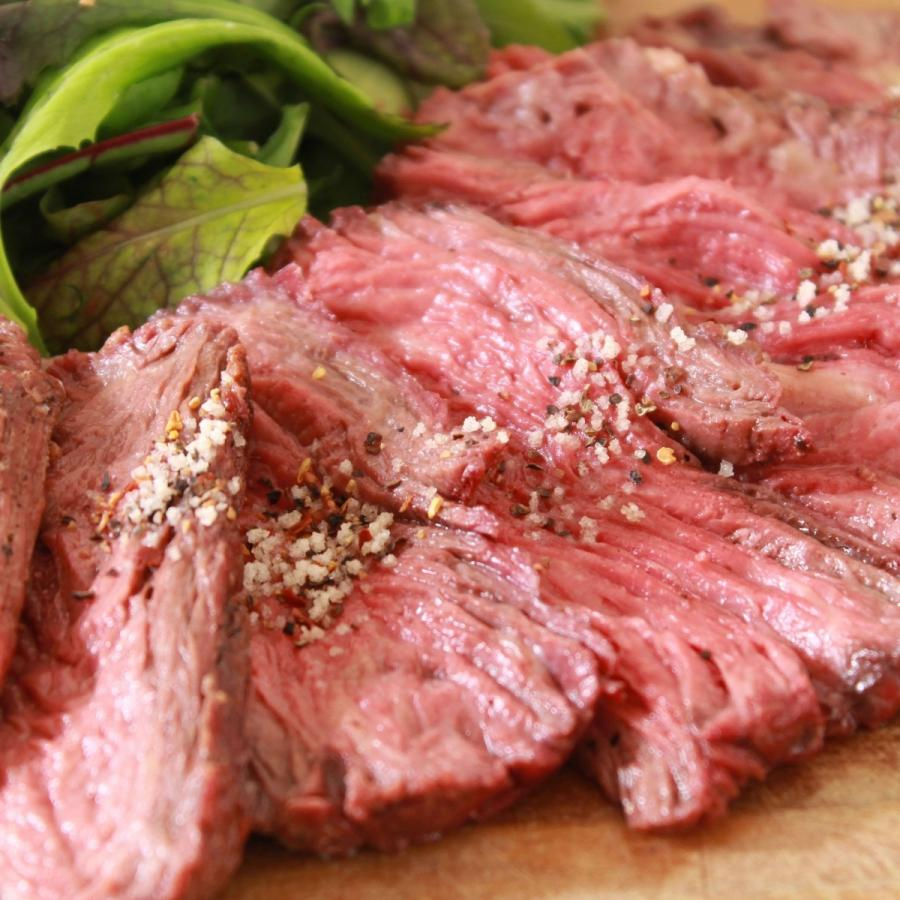 リブロース 牛肉ブロック 1kg かたまり肉 ステーキ用 グラスフェッドビーフ(牧草牛) オーストラリア産 オージービーフ 赤身肉 -SKU108 wholemeat 02