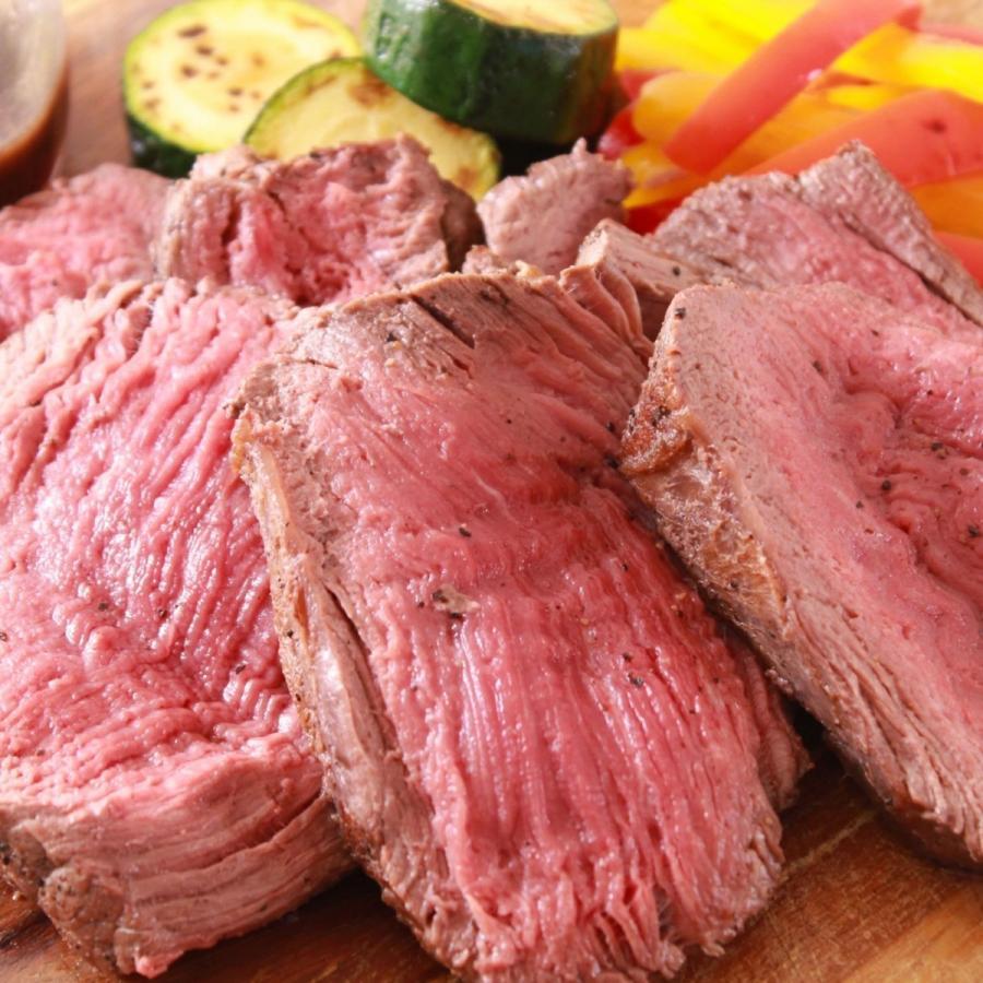 テンダーロイン(フィレ・ミニョン)牛肉ステーキ 500g 赤身肉 牛ヒレ肉 牛フィレ肉 オージービーフ オーストラリア産 -SKU109 wholemeat 02