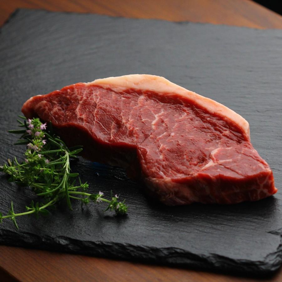 イチボステーキ 250g 牛肉 オージービーフ オーストラリア産 赤身 -SKU117 wholemeat