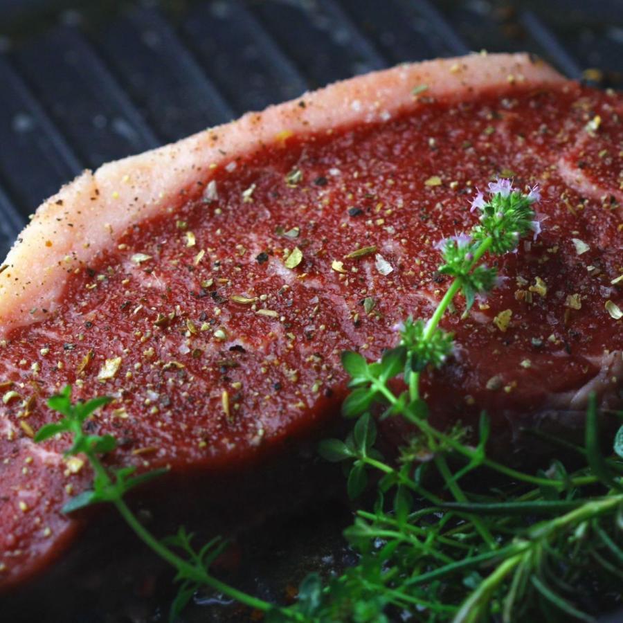 イチボステーキ 250g 牛肉 オージービーフ オーストラリア産 赤身 -SKU117 wholemeat 03