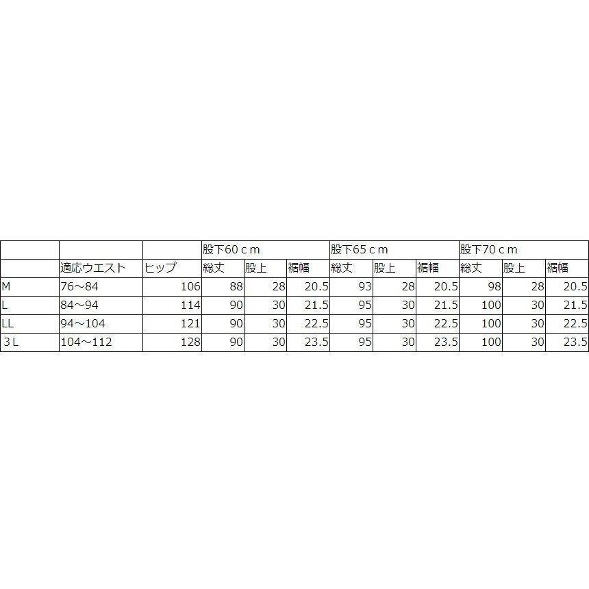 スラックス メンズ 紳士 夏用 夏 セット 3本 カジュアル ウエストゴム 裾上げ済み ノータック スラブ調 カジュアル パンツ ズボン スコッチガード 77562 wide02 03