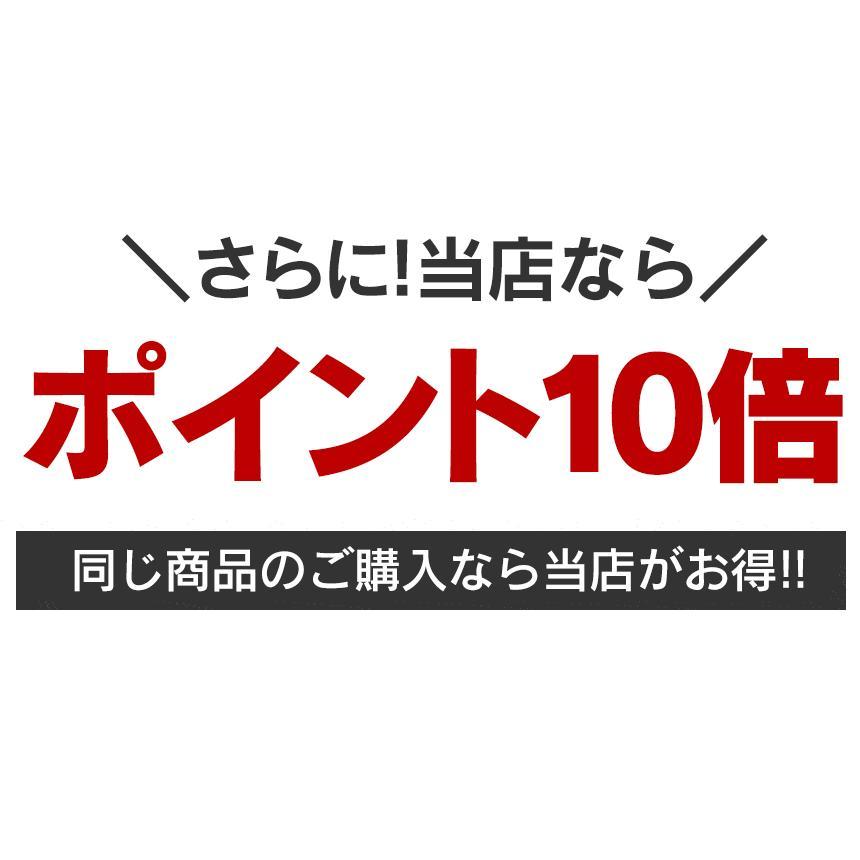 無段階調整 ベルト 穴なし 日本製 ビジネス 幅広 革 本革 メンズ フリコバックル ブランド ウィンズファクトリー カジュアル 幅3.5cm スライド式ベルト|wide02|17