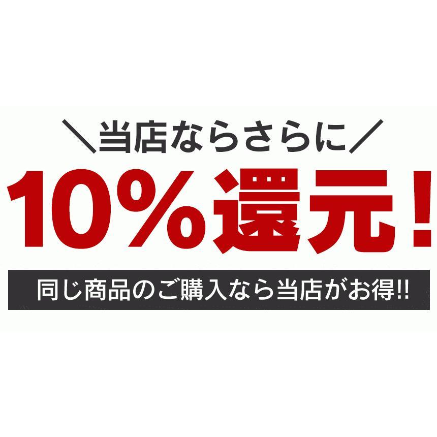 無段階調整 ベルト 穴なし 日本製 ビジネス 幅広 革 牛革 本革 メンズ フリコバックル ブランド ウィンズファクトリー カジュアル 幅3.5cm スライド式ベルト wide02 12