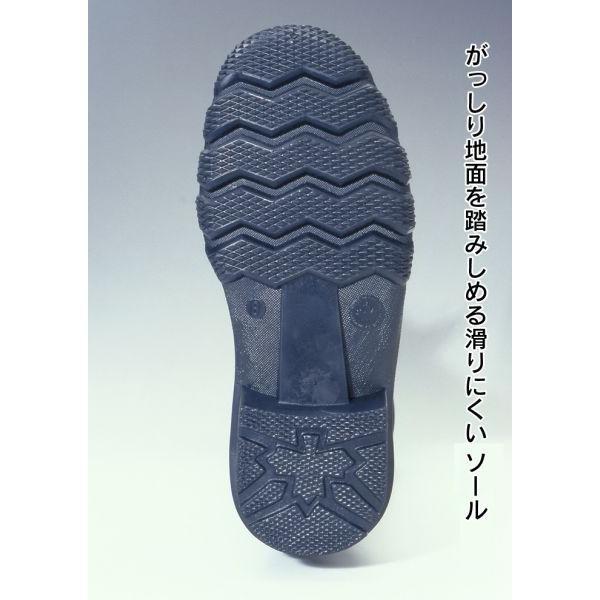 防寒ブーツ 南極ブーツ バフィン ウィンターブーツ バフィン社 防寒靴 長靴 メンズ レディース スノーブーツ  防滑 ブーツ 雪 豪雪 Baffin カナダ製|wide02|03