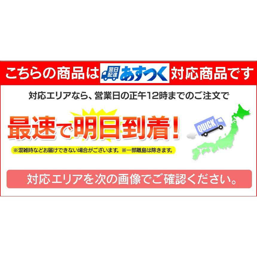 除毛器 レディース シェーバー 口紅型 産毛そり 顔 電池式 コンパクト LEDライト付き 電動シェーバー 小さい 78321|wide02|13