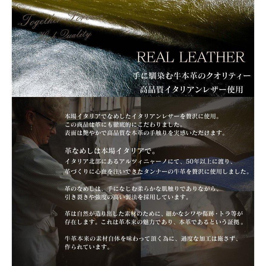財布 メンズ 二つ折り 大容量 コンパクト 革 皮 牛革 本革 男性用 紳士革財布 30代 40代 50代 カードがたくさん入る 名入れ ギフト クリスマスプレゼント|wide02|13