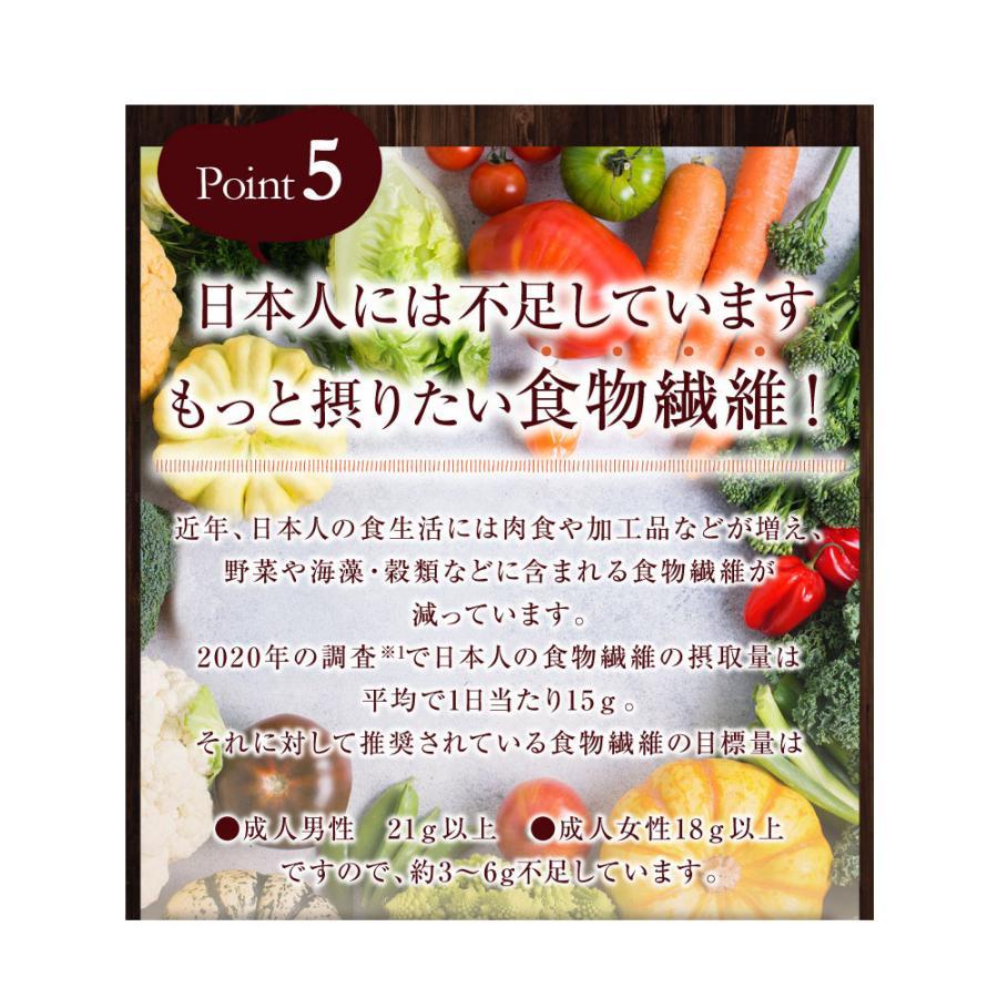 ダイエット食品 こんにゃく米 乾燥 冷凍 炊き方 こんにゃくご飯 糖質制限 お試し 60g×5袋 こんにゃくいち膳 こんにゃく一膳|wide02|13