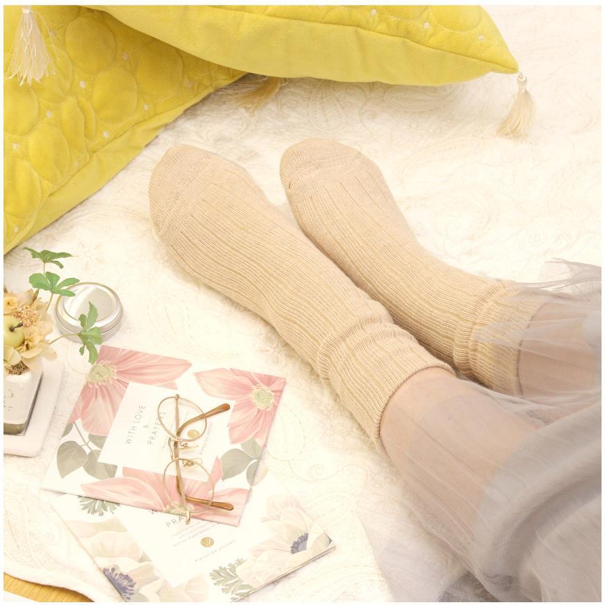 冷え取り靴下 シルク 日本製 5本指ソックス 重ねばき靴下 2枚 足首 冷え対策 冬 冷え性対策 綿 レディース 子供 保温 暖かい ギフト クリスマスプレゼント|wide02|14