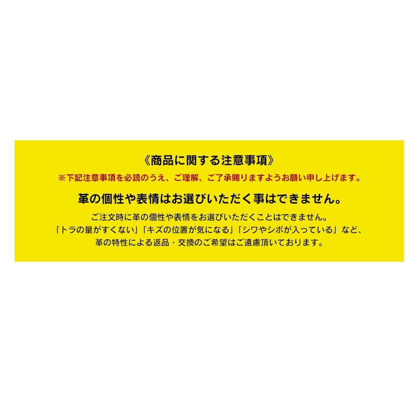 栃木レザー キーケース スマートキー メンズ 革 本革 男性 カードが入る 30代 40代 紳士 高級 ギフト 父の日 2020|wide02|14