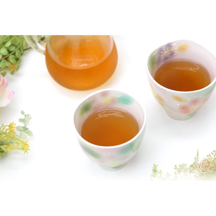 菊芋茶 健康茶 キクイモ茶 国産 日本製 セット 1袋 30g 15包 15パック ティーバッグ 菊芋100% 山口県産 菊芋健康茶 焙煎 焙煎茶 イヌリン ノンカフェイン|wide02|11