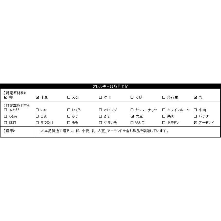 父の日 ギフト お中元 母の月 2021 実用的 スイーツ お菓子 パウンドケーキ 3種 京都宇治抹茶 3種 内祝い 祇園さゝ木 佐々木 ささき 内祝 お返し|wide02|08