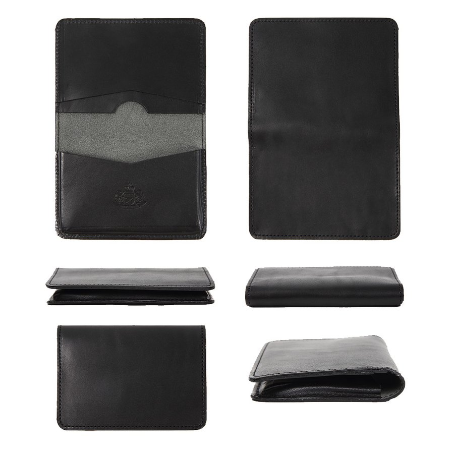 栃木レザー 名刺入れ 革 カードケース 名刺ケース 定期入れ メンズ レディース 薄い 薄型 日本製 国産 ヌメ革|wide02|18