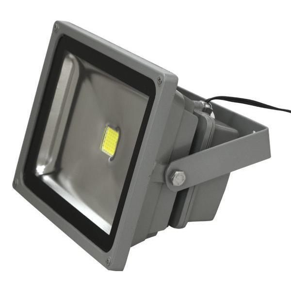 LED投光器 屋外 対応  消費50W 白色 対応  消費50W 白色 対応  消費50W 白色 606