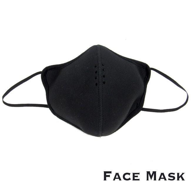 Id マスク フェイス