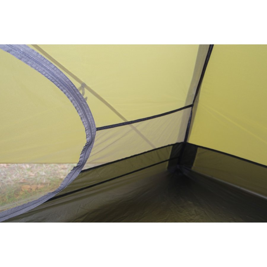 tent-Mark DESIGNS×HOBOWORKS (テンマクデザイン) ホーボーズネスト 2【テント】|wild1|08