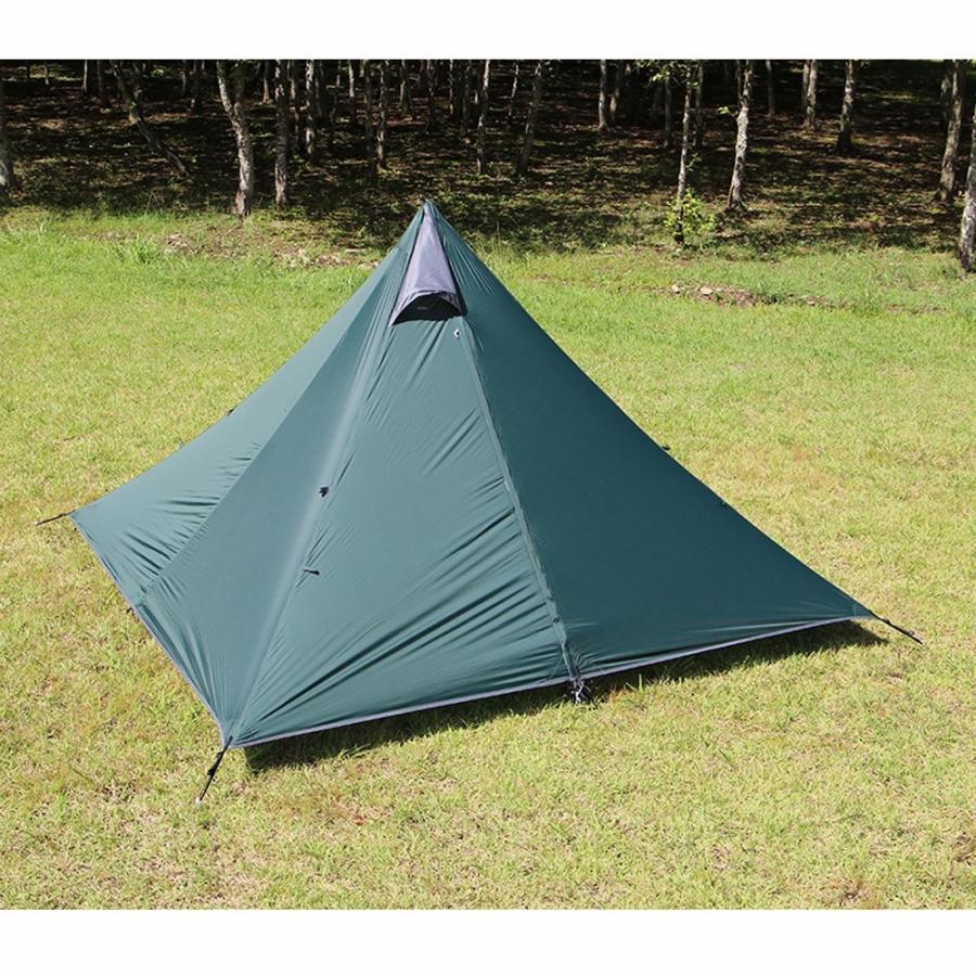 tent-Mark DESIGNS×CAMPANDA (テンマクデザイン) パンダ ライト|wild1