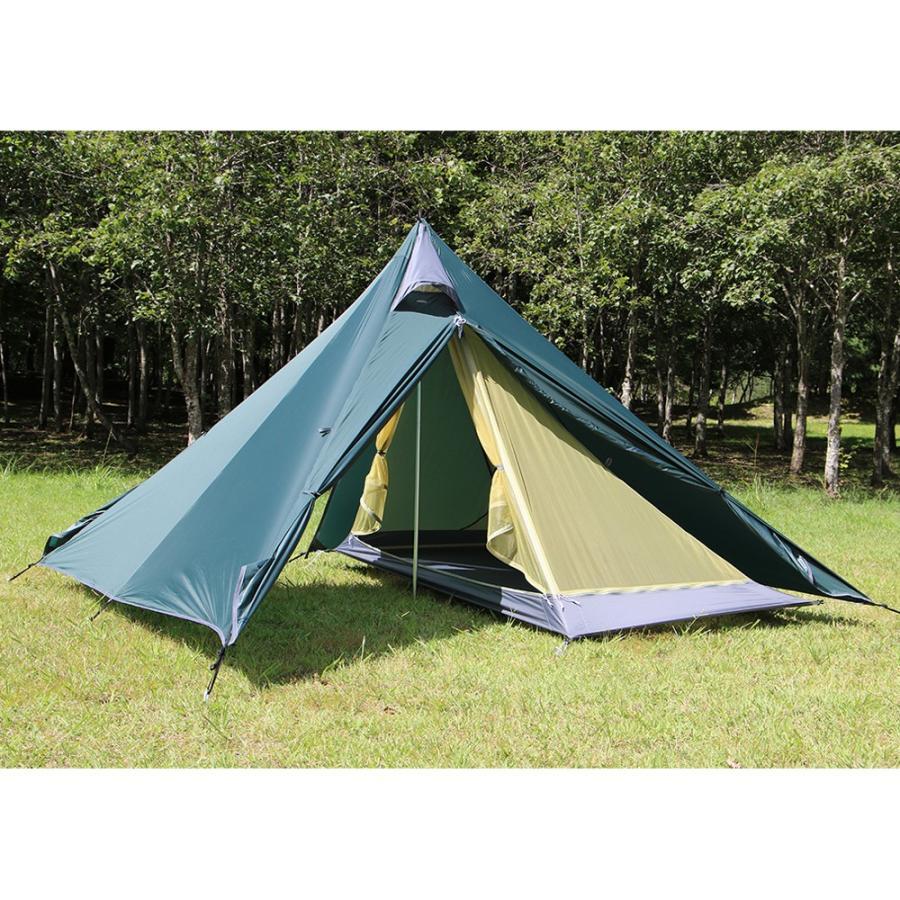 tent-Mark DESIGNS×CAMPANDA (テンマクデザイン) パンダ ライト|wild1|03