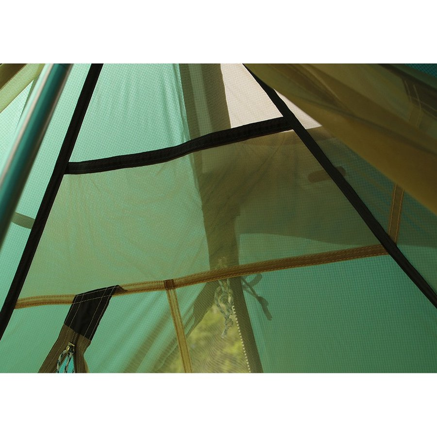 tent-Mark DESIGNS×CAMPANDA (テンマクデザイン) パンダ ライト|wild1|07