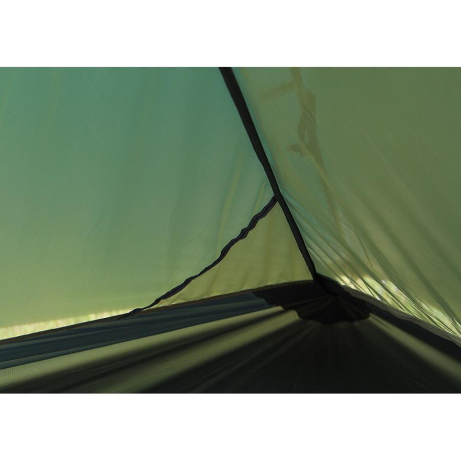 tent-Mark DESIGNS×CAMPANDA (テンマクデザイン) パンダ ライト|wild1|08