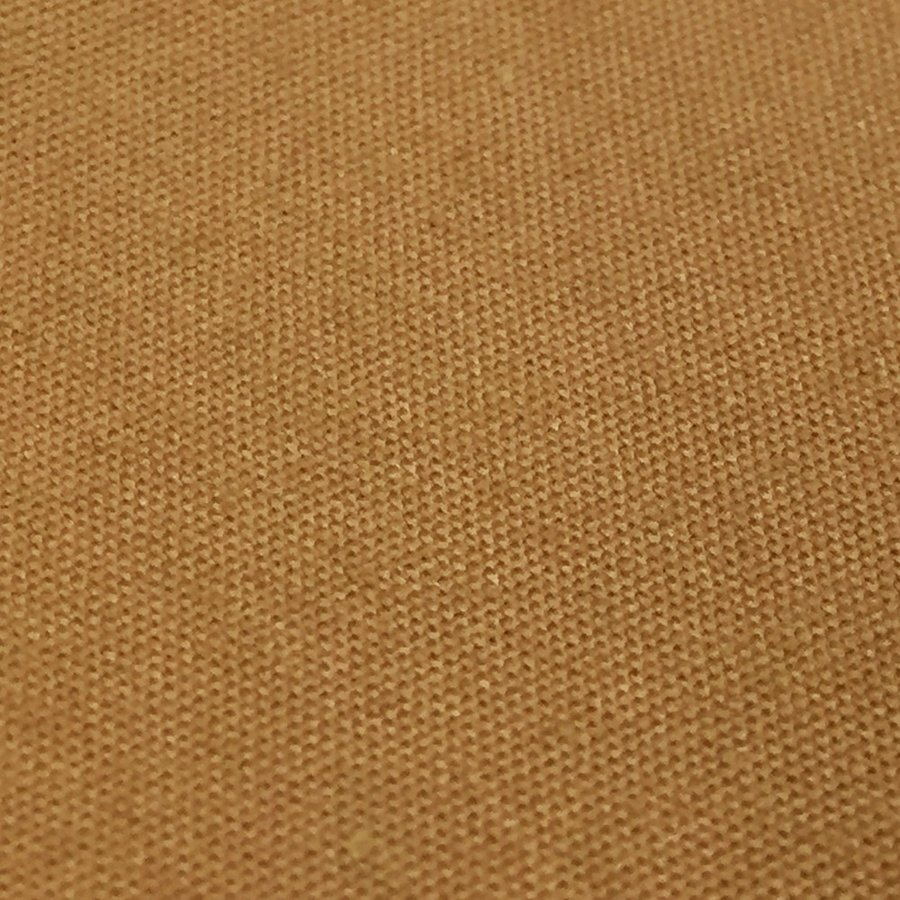 tent-Mark DESIGNS (テンマクデザイン) TCリペアシート|wild1|02