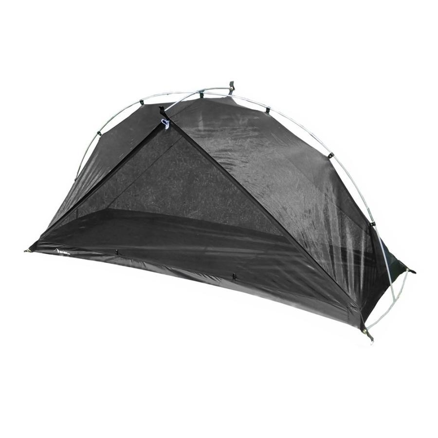 tent-Mark DESIGNS テンマクデザイン 10%OFF モノポールインナーテント 売却 メッシュ