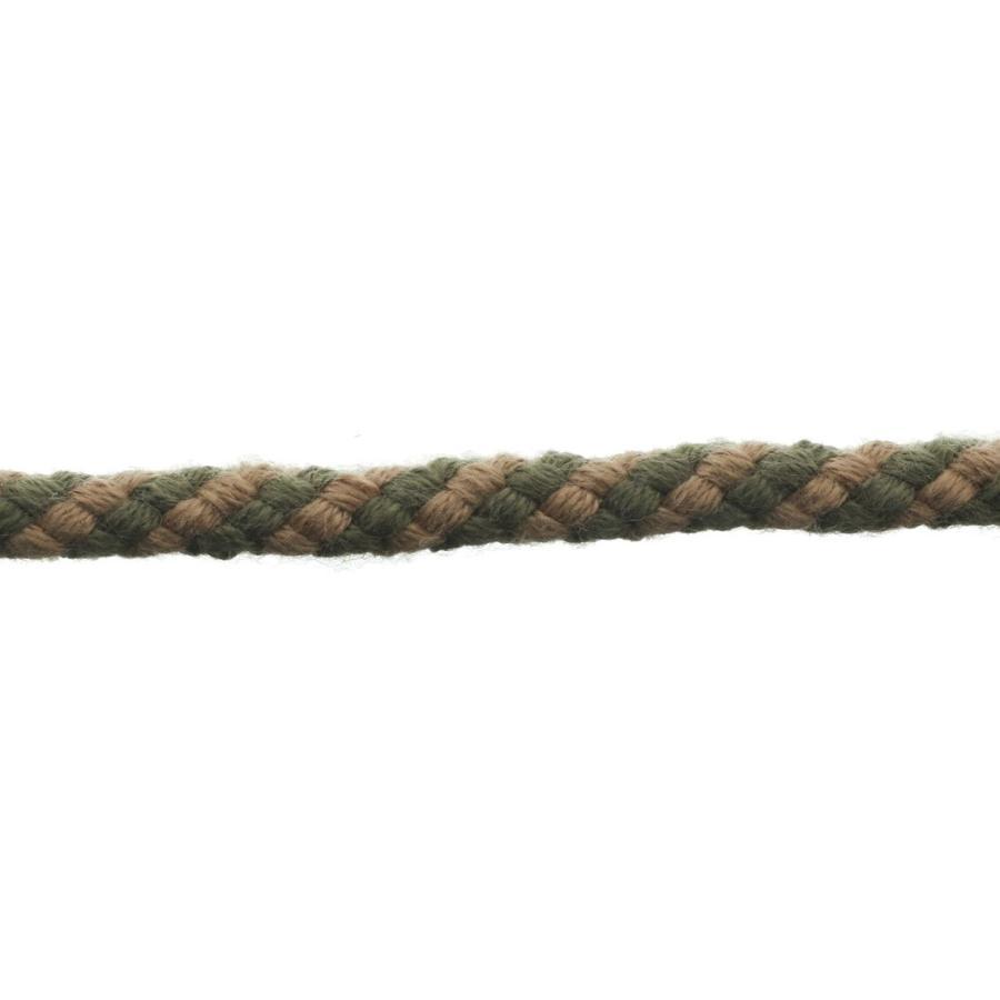 tent-Mark DESIGNS(テンマクデザイン)タープ用張綱(ブラウン)【Φ4.5mm×20m】【張り綱 ガイロープ 修理 テント タープ アウトドア】|wild1|02
