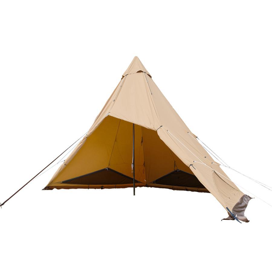 売り出し tent-Mark DESIGNS テンマクデザイン 信頼 サーカスTC BIG