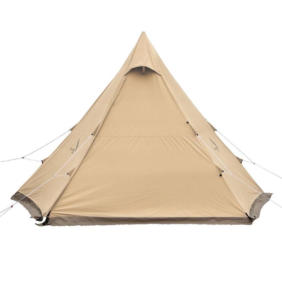 テンマクデザイン サーカスTC MID+ tent-Mark ワンポールテント DESIGNS オンラインショッピング 交換無料