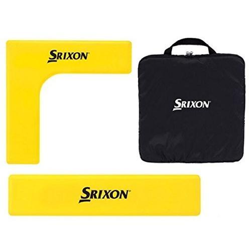 SRIXON(スリクソン) テニス ライン・エッジセット SST-100