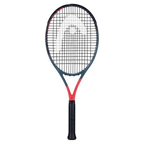ヘッド(HEAD) 2019 グラフィン360 ラジカル S(280g) Radical S 海外正規品 硬式テニスラケット 233939/