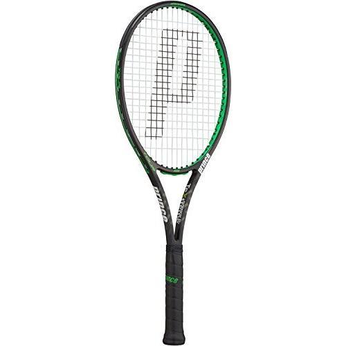 日本最大級 Prince(プリンス) 硬式テニス ラケット ラケット ツアー ツアー 95 グリップサイズ3 (フレームのみ) 310g 7TJ075 310g 3, ワールドスポーツストアーズ渋谷店:07566fea --- airmodconsu.dominiotemporario.com