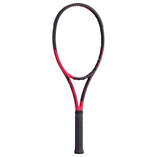 代引き手数料無料 ブリヂストン(BRIDGESTONE) 硬式テニス ラケット エックスブレード BX305 フレームのみ グリップサイズ3 BRABX1, 大畑町 7e51683a