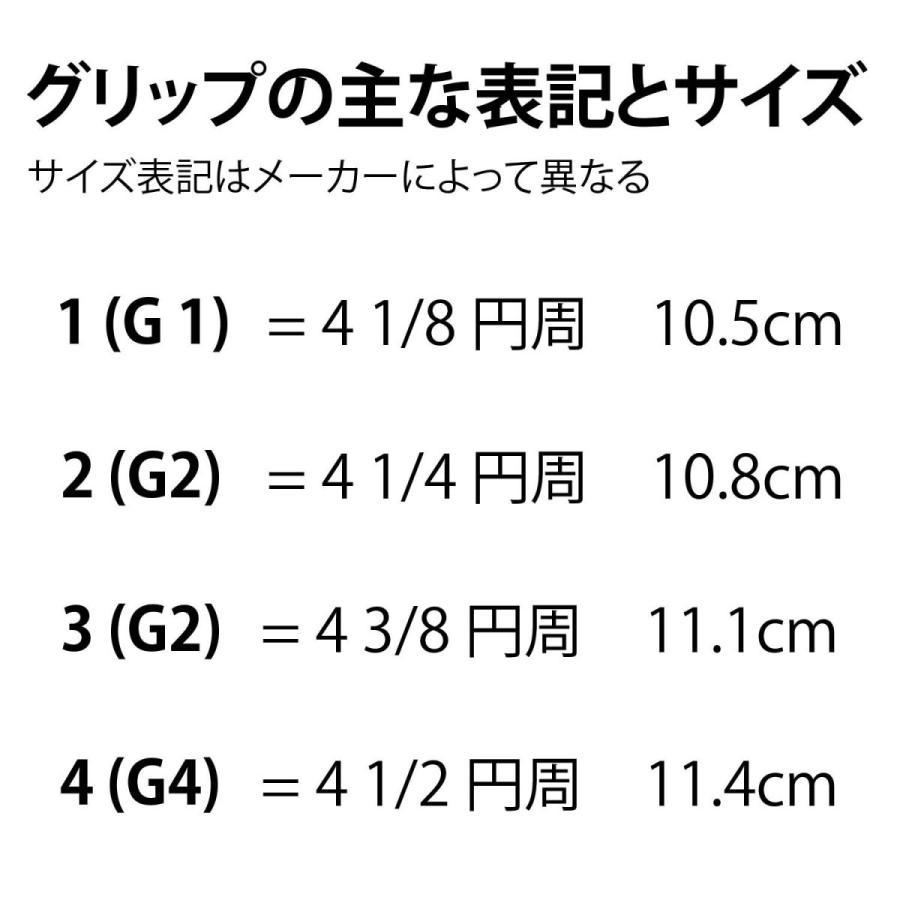 超安い品質 Prince(プリンス) 1 フレームのみ 硬式テニス ラケット ハリアー 104XR-J 7TJ020 ラケット Prince(プリンス) 1, 大和住建:0e6bd41f --- airmodconsu.dominiotemporario.com