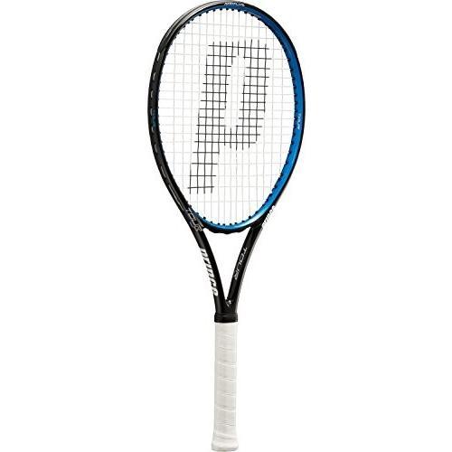 春夏新作 Prince(プリンス) ガット張り上げ済 7TJ048 ラケット ジュニア ツアー27 硬式テニス ラケット ツアー27 7TJ048, ジェネシスH2ウォーター:1b9b5182 --- airmodconsu.dominiotemporario.com