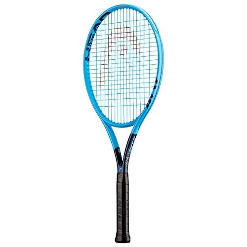 【再入荷】 ヘッド(HEAD) 硬式テニス ラケット LITE Graphene G2 360 Instinct MP 硬式テニス LITE (フレームのみ) 230829 G2, 本真珠専門店 パールCafe:b915ff5c --- airmodconsu.dominiotemporario.com