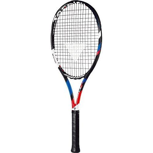 新作モデル テクニファイバー(Tecnifibre) テニス ラケット ティーファイト 315ディーシー(フレームのみ) BRTF91 3, its a beautiful music e1083999