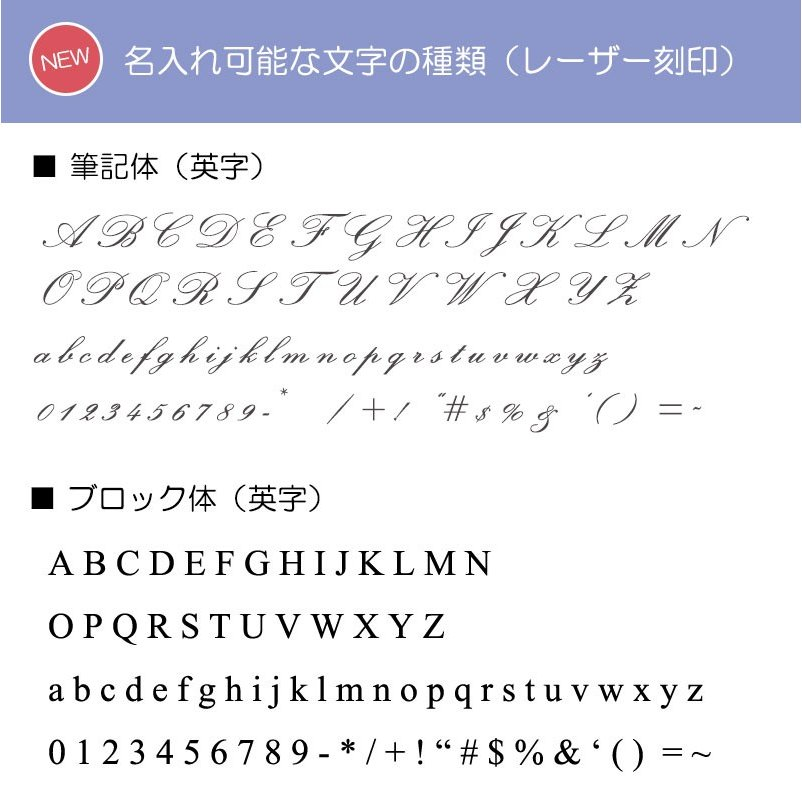 STORUS(ストラス) スマートマネークリップ 限定カラー【名入れ無料】|windasia|15