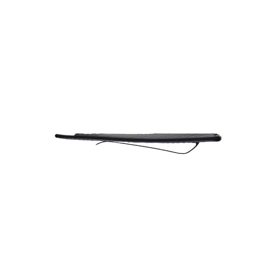 STORUS(STORUS) レザースマートマネークリップ 本革 薄い財布【名入れ無料】|windasia|10