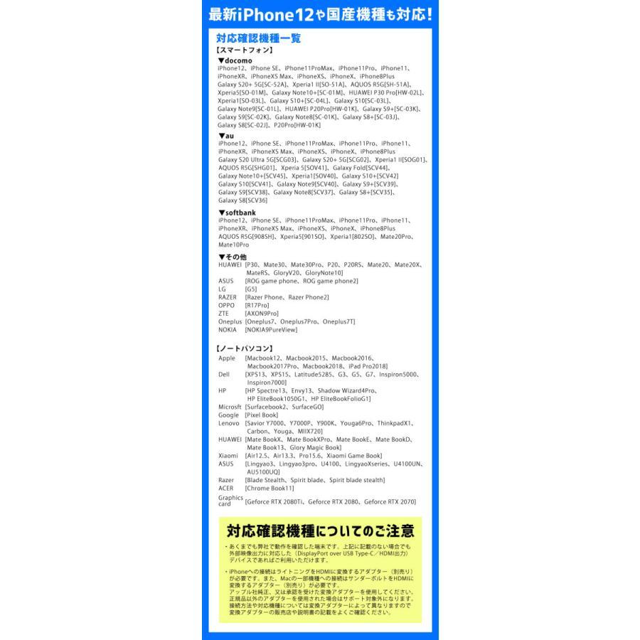 【PayPay5%】タッチ機能 モバイルモニター 高画質 フルHD 15.6【3年保証 送料無料 即日出荷】WT-156LTF-BK タッチパネル モバイルディスプレイ 5581|windoor128|14