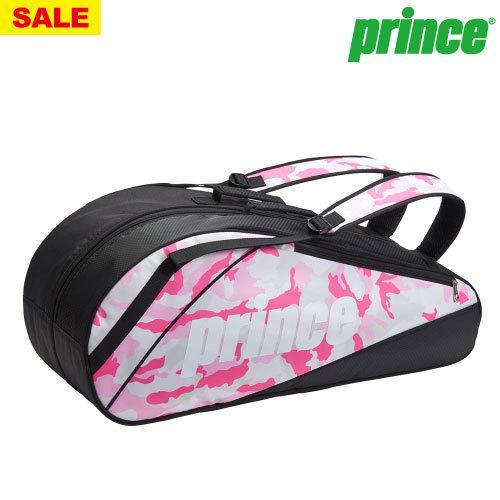 プリンスラケットバッグ(AT971-171)[Prince BAG]
