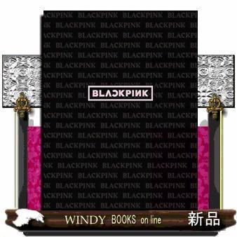 BLACKPINK BLACKPINK公式PHOTO  BO|windybooks