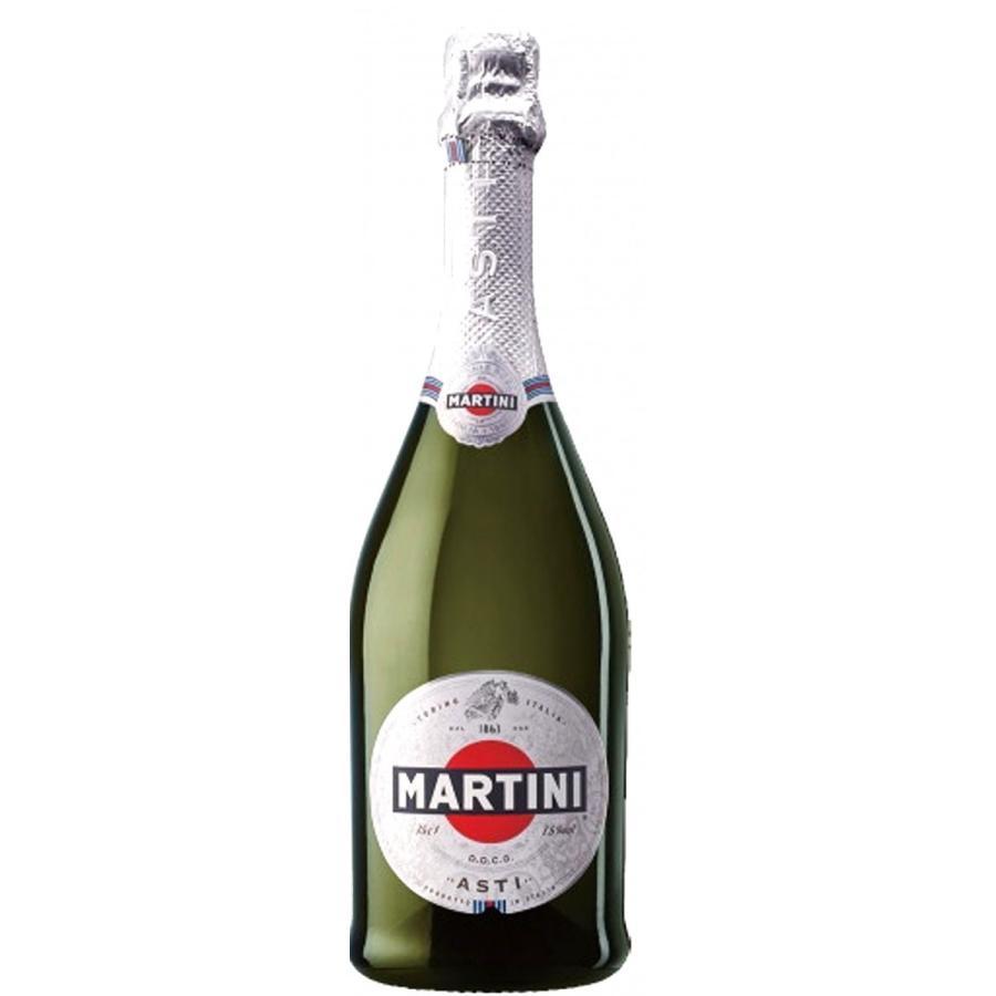 ワイン wine スパークリングワイン マルティーニ アスティ スプマンテ 750ml やや甘口  sparkling wine 『HSH』|wine-com|02