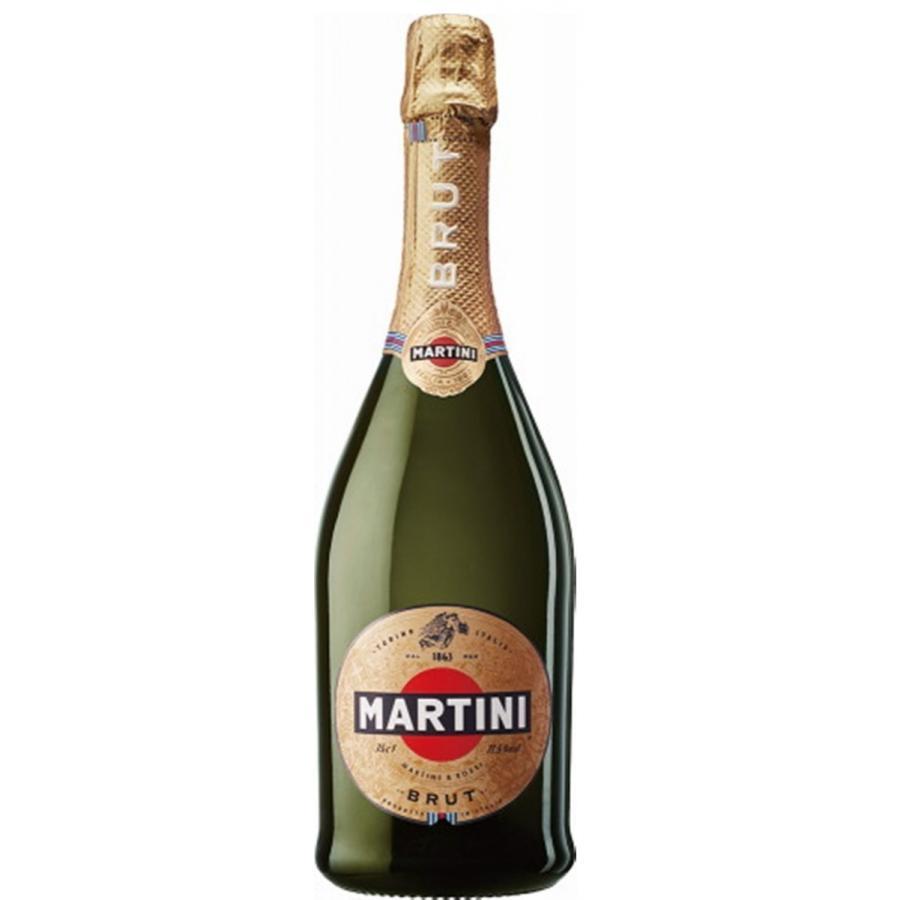 ワイン wine スパークリングワイン マルティーニ ブリュット 750ml 辛口 sparkling wine 『HSH』 wine-com 02