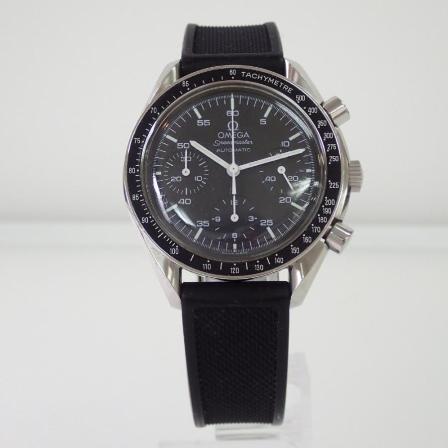 OMEGA オメガ Ref:175.0032.1 Cal:3220 スピードマスター オートマチック自動巻き腕時計|wine-king|03